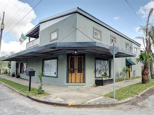 3918 DRYADES Street New Orleans, LA 70115 - Image 2