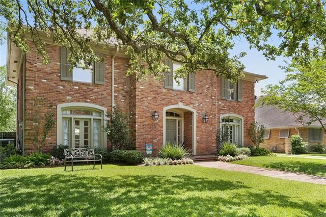 7277 CANAL Boulevard New Orleans, LA 70124 - Image