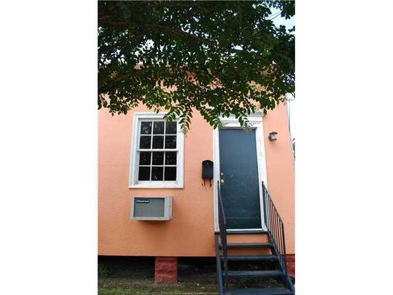 Photo of 8508 HICKORY Street New Orleans, LA 70118