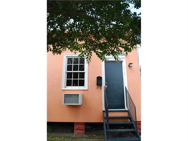 8508 HICKORY Street New Orleans, LA 70118 - Image