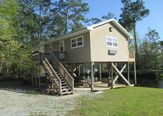 27022 LUCILLE Drive - Image 3