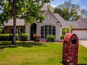 116 WHIMBY Drive Slidell, LA 70461 - Image 2