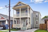 542 VALLETTE Street New Orleans, LA 70114 - Image 1