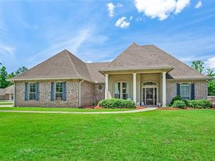 530 AUTUMN WIND Lane Mandeville, LA 70471 - Image 3
