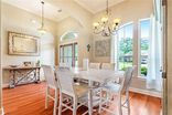 530 AUTUMN WIND Lane Mandeville, LA 70471 - Image 2