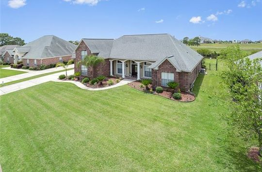 225 MASTERS POINT Court Slidell, LA 70458 - Image 5