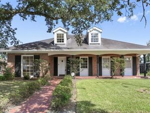 6245 CALDWELL Drive New Orleans, LA 70122 - Image 3