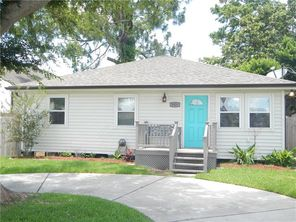 5925 W METAIRIE Avenue - Image 2