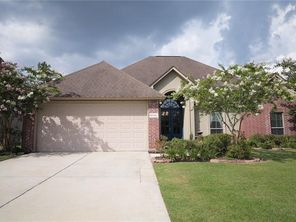 42042 RED MAPLE Street - Image 1