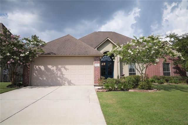 42042 RED MAPLE Street Hammond, LA 70403 - Image