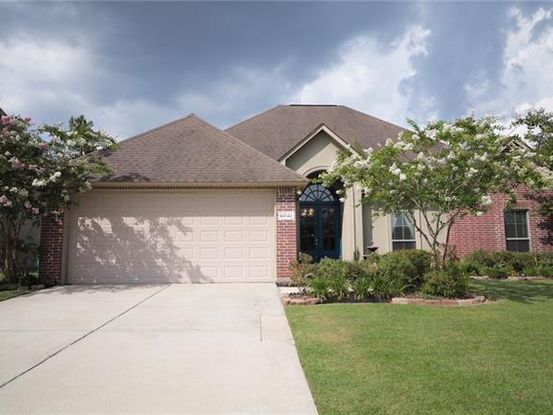 Photo of 42042 RED MAPLE Street Hammond, LA 70403