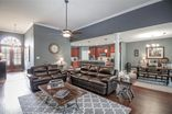 42042 RED MAPLE Street Hammond, LA 70403 - Image 6
