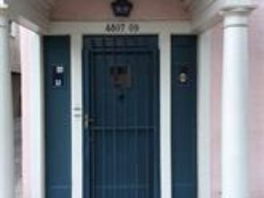 4807 CARONDELET Street - Image 3