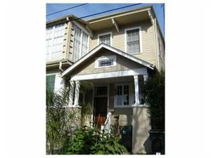 1637 SECOND Street 1/2 - Image 5
