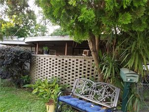 1043 AQUAVIT Street Gretna, LA 70053 - Image 6