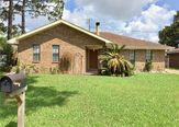 109 ORMOND VILLAGE Drive - Image 3