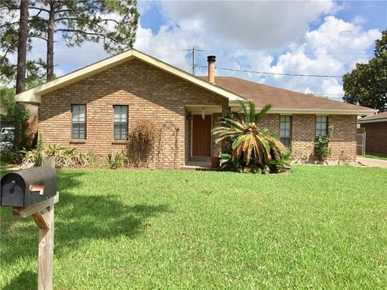 Photo of 109 ORMOND VILLAGE Drive Destrehan, LA 70047