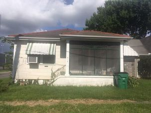 513 FOCIS Street Metairie, LA 70005 - Image 5
