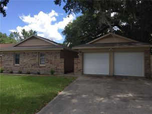806 LAKE VERRET Street Slidell, LA 70461 - Image 1