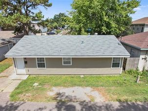 215 ST CHARLES Street Norco, LA 70079 - Image 4