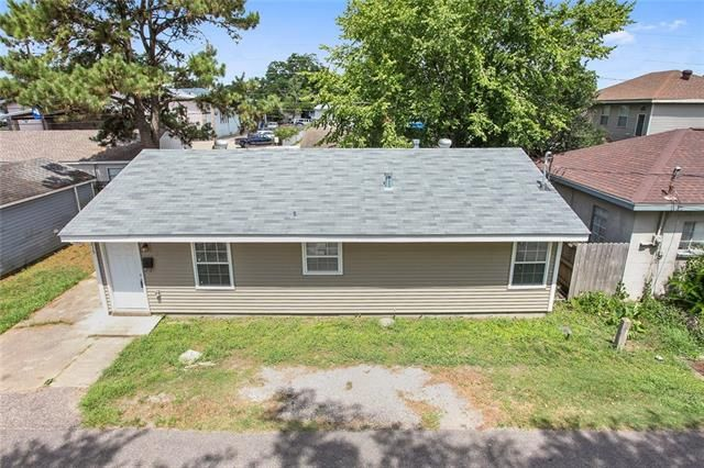 215 ST CHARLES Street Norco, LA 70079 - Image