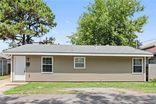 215 ST CHARLES Street Norco, LA 70079 - Image 2