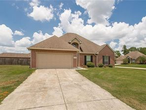 15567 HACKBERRY Court - Image 2