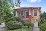 7135 S CLAIBORNE Avenue New Orleans, LA 70125 - Image 1