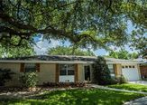 3513 VIRGINIA Drive Metairie, LA 70002