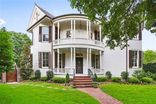 2308 PRYTANIA Street New Orleans, LA 70130 - Image 1