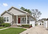 6449 COLBERT Street New Orleans, LA 70124