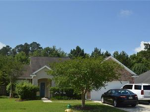 1027 ORCHARD HILL Other Slidell, LA 70461 - Image 1