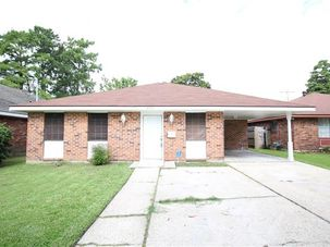 3816 CLEARVIEW Parkway Metairie, LA 70006 - Image 4
