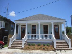 1831 LAPEYROUSE Street New Orleans, LA 70116 - Image 5