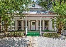 22077 7TH Street Abita Springs, LA 70420 - Image 5