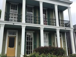 1014 THIRD Street New Orleans, LA 70130 - Image 4