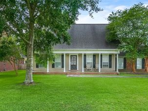 132 BAYOU ESTATES SOUTH Drive Des Allemands, LA 70030 - Image 2