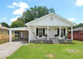 16835 OLD SPANISH TRAIL Highway - Image 1