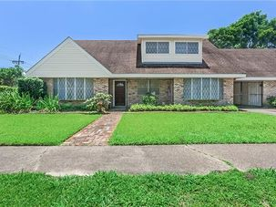 3837 WALL Boulevard New Orleans, LA 70114 - Image 6