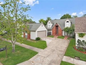 431 W SUNCREST Loop Slidell, LA 70458 - Image 3