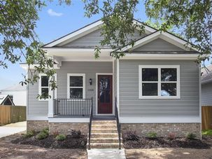 5508 ST ANTHONY Avenue New Orleans, LA 70122 - Image 1