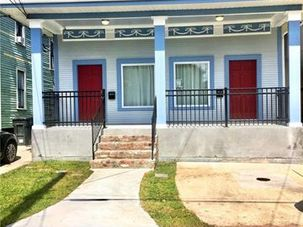 2314 VALMONT Street New Orleans, LA 70115 - Image 1
