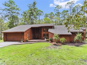 61139 GRIST MILL Road - Image 2