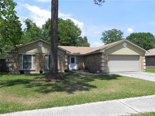 216 NORTH Boulevard Slidell, LA 70458 - Image 2