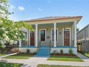 431 ATLANTIC Avenue New Orleans, LA 70114 - Image 5