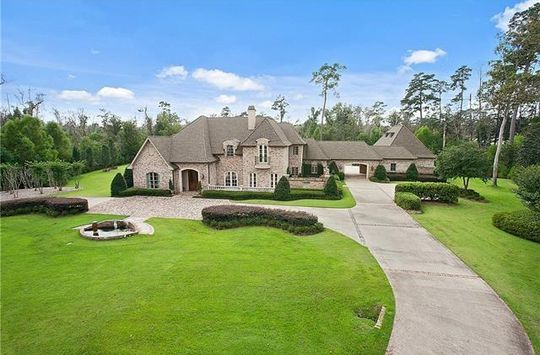 4 MAGNOLIA Point Covington, LA 70433 - Image 8