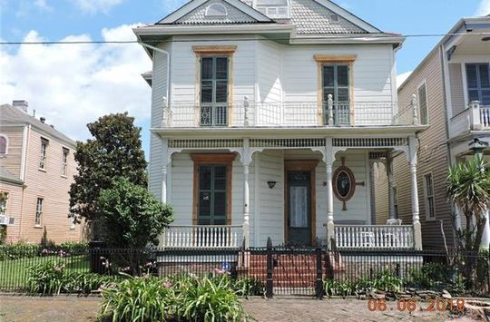 221 PELICAN Avenue New Orleans, LA 70114 - Image 1