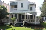 221 PELICAN Avenue New Orleans, LA 70114 - Image 26
