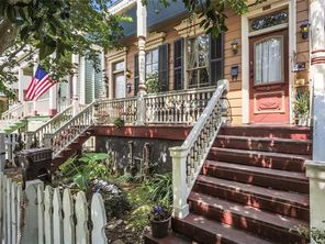 528 BELLEVILLE Street - Image 6