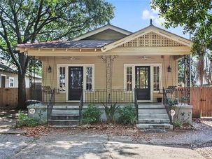 5555 ROSEMARY Place #5555 New Orleans, LA 70124 - Image 5